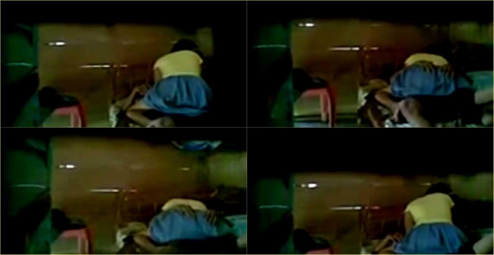 skandal ngentot pasangan remaja belia webcam