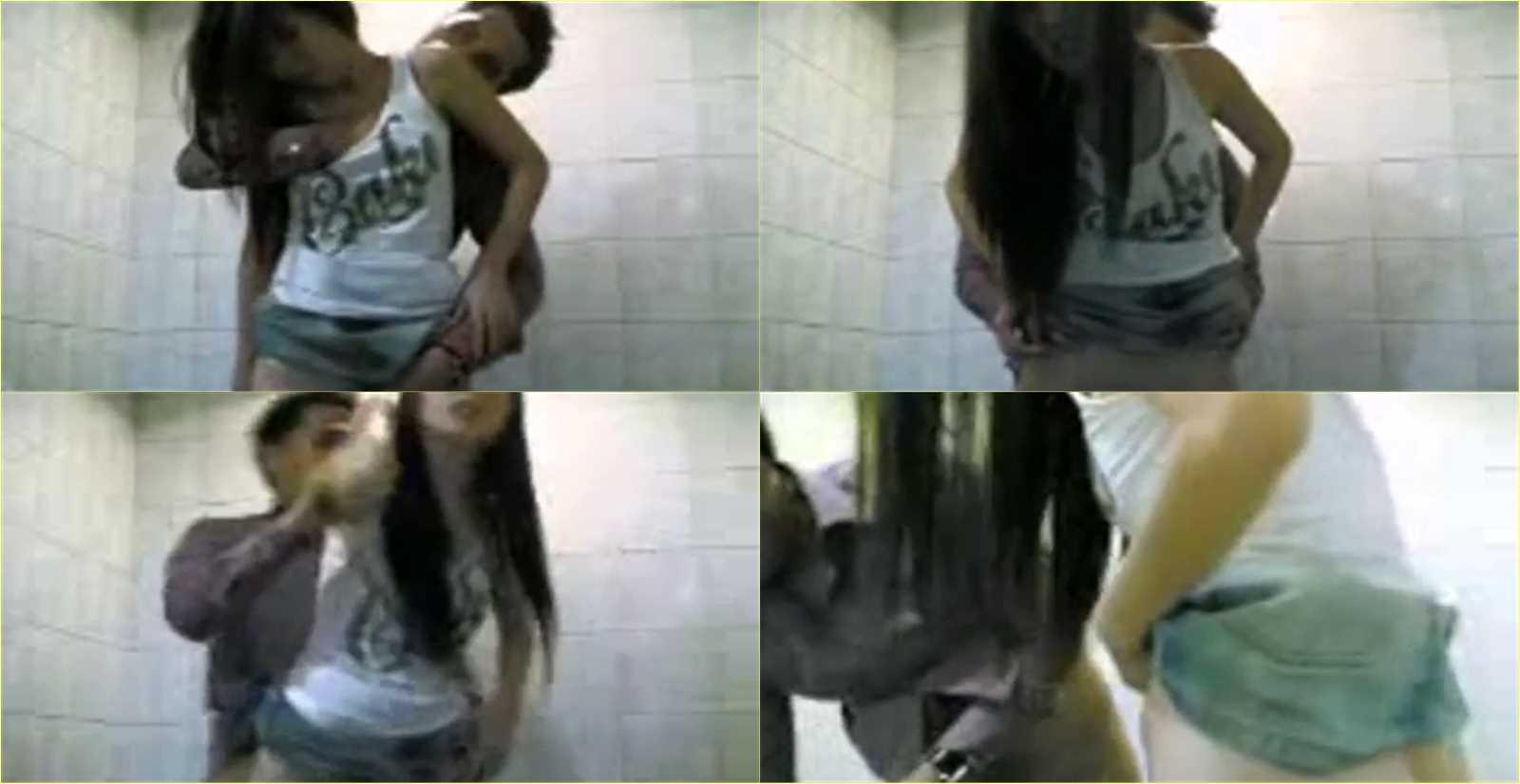 cewek abg cantik sange webcam